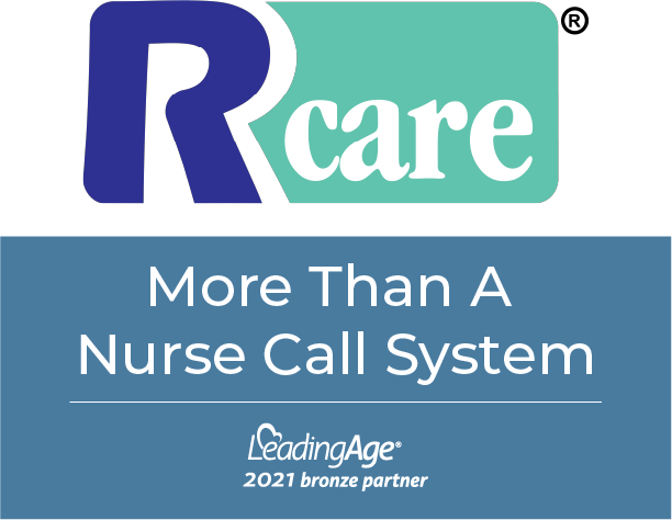 RCare