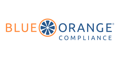 Blue Orange Compliance