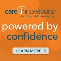 Care Innovations