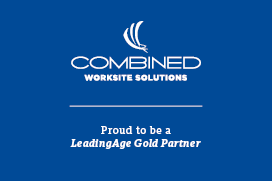 Combined Workforce Solutions