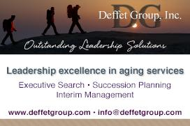 Deffet Group