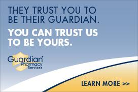 Guardian Pharmacy New