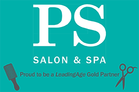 PS Salon & Spa