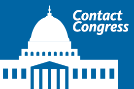 Contact Congress 2